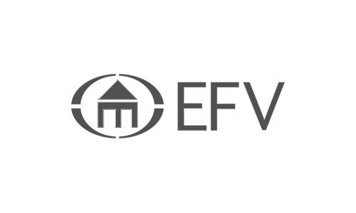 Logo - e-f-v.relaunch.net