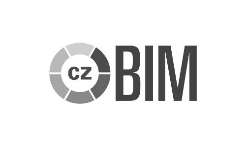 Logo - www.czbim.org